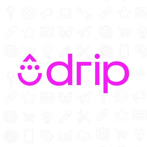 DRIP Magic